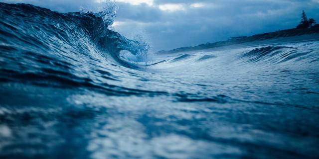 大海海浪-常用7