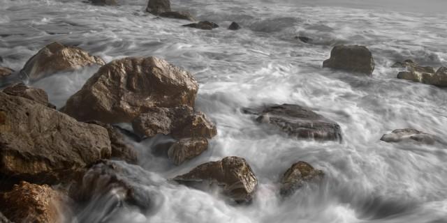 大海海浪-常用8