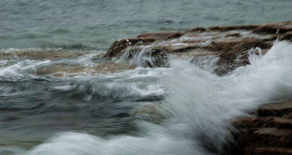 大海海浪-常用9
