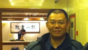 王金波20121223