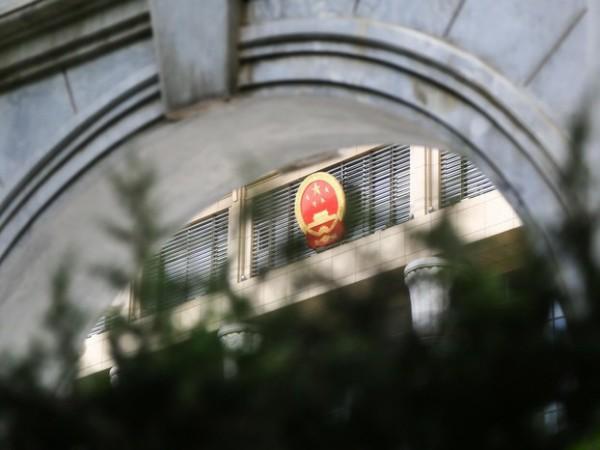 监察委员会