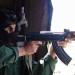 藏人從中共邊防軍的槍口下流亡
