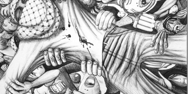 12 Zakharia - Martyr_thumb[1]