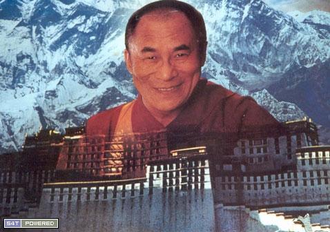 dalai-lama_rb_达赖喇嘛
