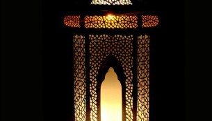 light灯