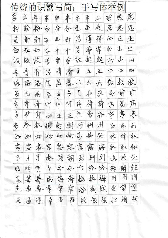 pengxiaoming04