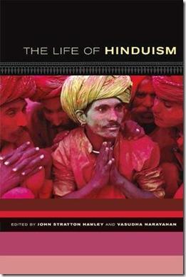 the_life_of_hinduism_thumb[3]