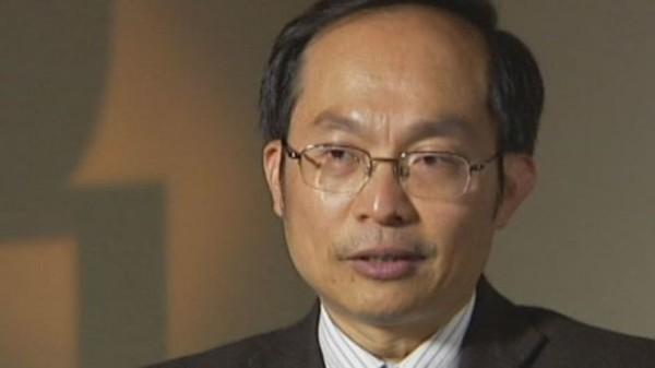 北京强调拥有澳洲永居权的冯崇义身为中国公民