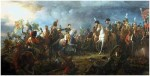拿破仑征伐欧洲