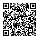 王清营-微信公众号2