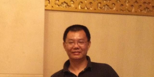 王金波20130528-1