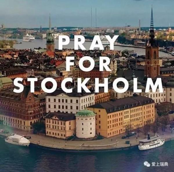 瑞典袭击10