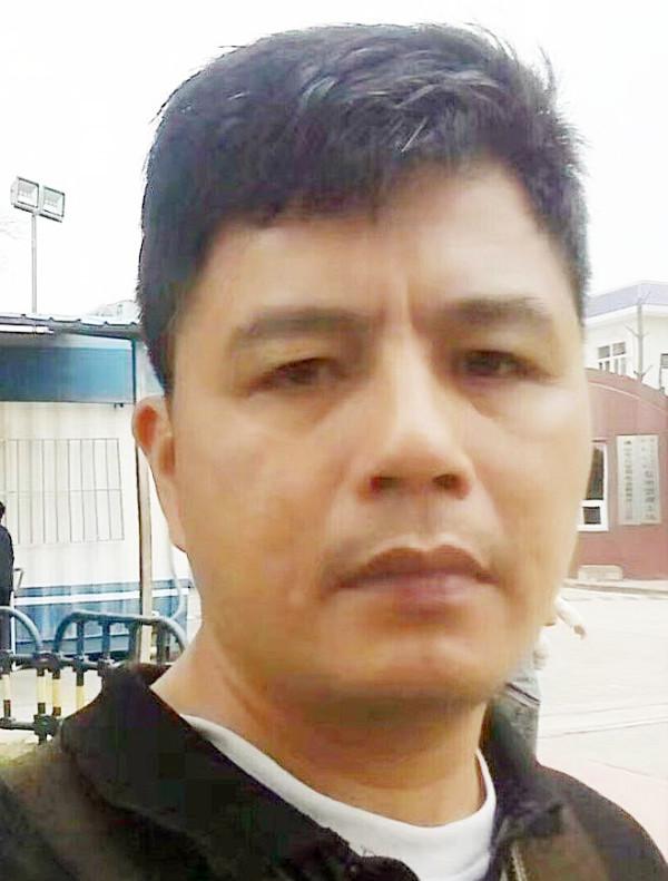 苏昌兰兄长苏尚伟