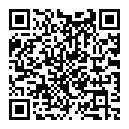 中文现代诗微信公众号-扫一扫,关注