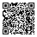北京文艺网国际诗歌奖-公众号