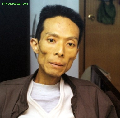 川东监狱良心犯9