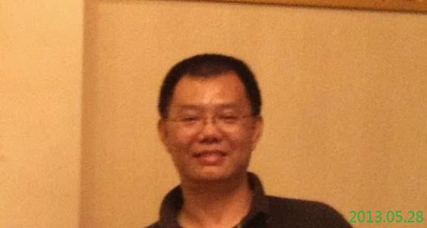 王金波20130528-2