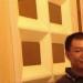 王金波20130528-3