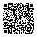 诗网刊-微信公众号