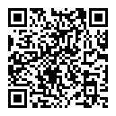 陋兰的速朽文-微信公众号