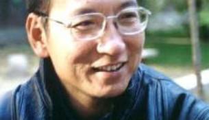 liuxiaobo刘晓波