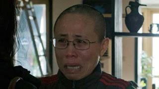 刘霞 (14)