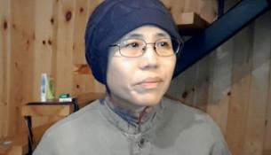 刘霞 (2)