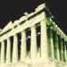 古希腊遗迹