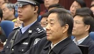CHINA-POLITICS-CORRUPTION-BO