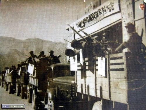 大开杀戒的西藏文革011