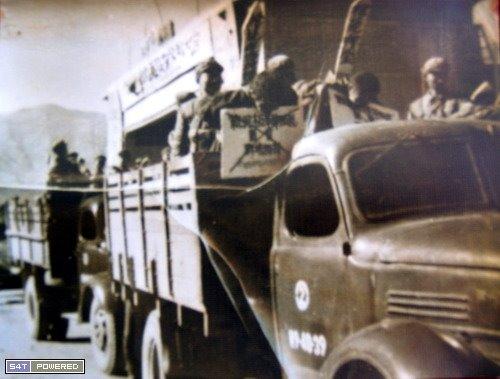 大开杀戒的西藏文革012