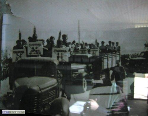大开杀戒的西藏文革016