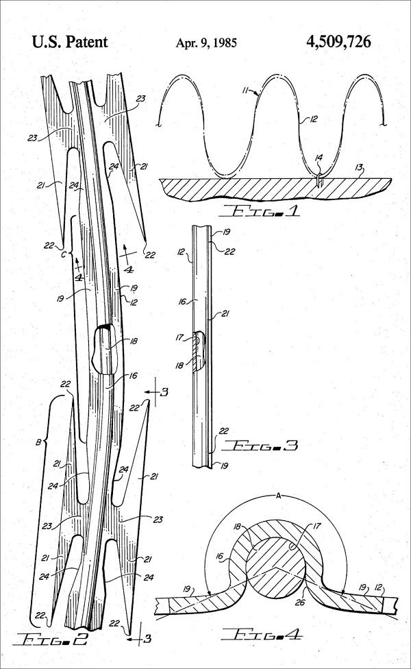刀片铁丝网20