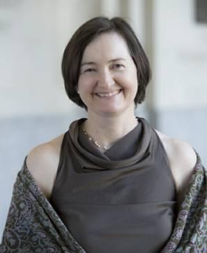 新西兰中国问题专家安琳(Anne Marie Brady)