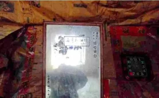 廖晓东故居7