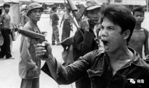 红色高棉1