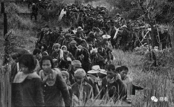 红色高棉3