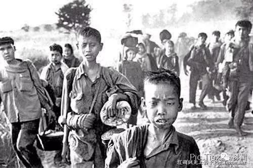 红色高棉4