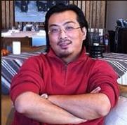 江洛金·次旺云丹