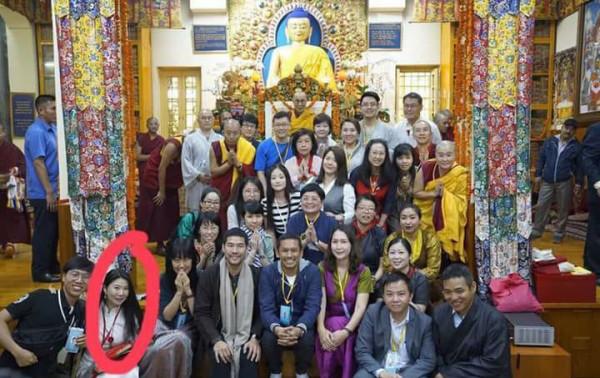1003-india-tibetan-7767