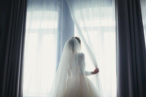 要维持一个好品质的婚姻,往往是个挑战,异国婚姻尤甚。 图片来源:Shutterstock